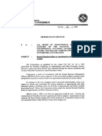 mc40s1998.pdf
