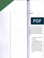Bárcena Ensayo 1 de En busca de la educación perdida.pdf