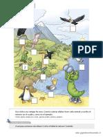 1-segmentacionsilabica.pdf