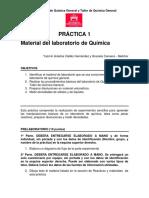 PRÁCTICA 1 GENERAL OTOÑO 2014_MCVQ