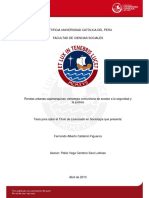CALDERON_FIGUEROA_FERNANDO_ALBERTO_RONDAS.pdf
