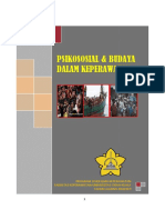 PSIKOSOSIAL DAN BUDAYA DALAM KEPERAWATAN (1).pdf