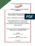 CAPACITACION_COMPETITIVIDAD_PENA_LIZANO_MERCEDES.pdf
