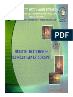 Tesis_aplicación de Cementos Especiales en Lechadas Ligeras Para Evitar Pérdida de Circulación Durante La Cementación