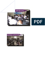 Doc5 - Copy (4).pdf