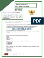 cpns-wawasan-negara.pdf