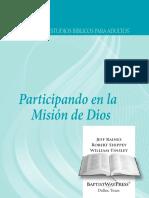 SG-Participando+misión-de-Dios-Spanish