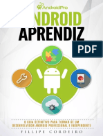 eBook Android Aprendiz Novo