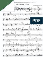 Emerald Falcon PDF - Meyer.240101227