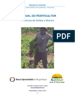 Commodity Production Techniques for Farmers_BOM_Horticulture.pdf