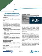 Senatel Magnafrac TDS 2018-08-22 Es Spain