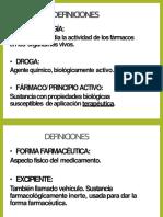 CLASIFICACION DE MEDICAMENTOS.pptx