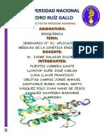 APLICACIONES-MEDICAS-DE-LA-CINETICA-ENZIMATICA  FINAL.docx
