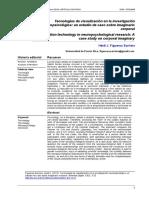 Tecnologías de visualización en la investigación neuropsicológica un estudio de caso sobre imaginario corporal..pdf