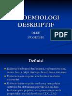 epidemiologi-deskriptif-pertemuan-2.ppt