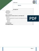 INNOVACIÓN-EN-TECNOLOGIA-DE-LA-INFORMACION.docx