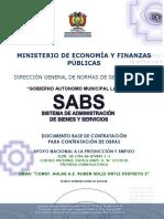 DBC Aulas Rubén Soliz Ortíz.docx