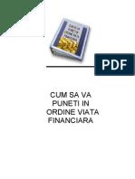 Cum__sa__va__puneti__in__ordine__viata__financiara