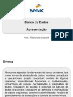 BD 01 - Apresentacao.pdf