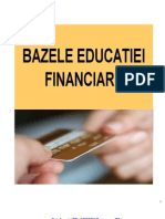 Bazele_educatiei_Financiare_1