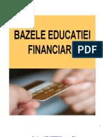 Bazele_educatiei_Financiare_1