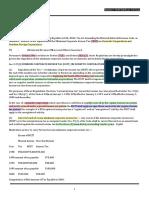 RR-9-98.pdf