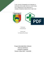 MINIPRO DR. IHSAN.docx