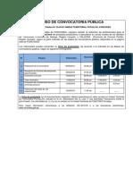 conv 20-2018 nec pucallpa FF.docx