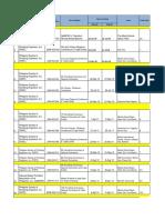 CPDprogram_MASTERPLUMBER-82318