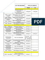 CPDprogram_OPTO_41918