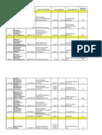CPDprogram_RADTECH-10918