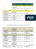 CPDprogram_RESPIRATORYTHERAPY-10918