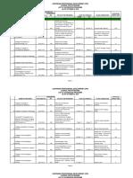 Cpdprogram Medicine 10918