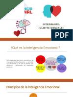 inteligencia emocional 22