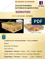 CAP_II MAGMATISMO.pdf