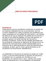 Presentación Osciladores (3)-1
