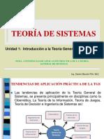 1_tgs_tema 4 Tendencias de Aplicacion Practica Tgs