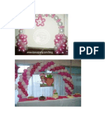 decoraciones.docx