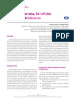 04_Dieta_vegetariana.pdf