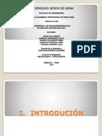 MIC_SEMANA_05_SECCION_B_GRUPO_04_PROYECTO_HV_FINAL-1.pptx
