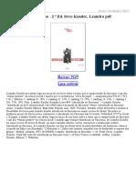 Introdução-ao-Fascismo-2-ª-Ed.pdf
