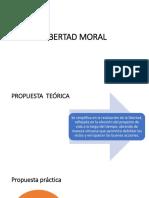 LIBERTAD MORAL y det edu.pptx