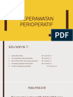 KEPERAWATAN PERIOPERATIF.pptx