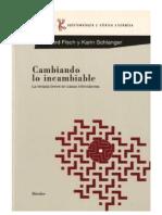 Cambiando-Lo-Incambiable.pdf