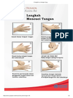 6 Langkah Cuci Tangan 3.Jpg