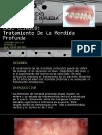 Administacion de Consultorio - DISEÑO DEL HOSPITAL
