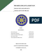 Akuntansi Perbankan Dan LPD SAP 6