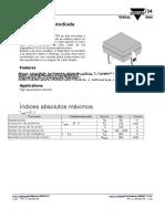 datasheet BPW34 (Reparado)