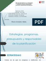 electivo.pptx