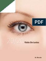 vision-sin-lentes-ebook.pdf